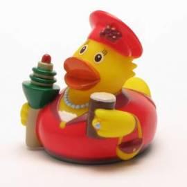 City Duck® Düsseldorf - Bild vergrößern