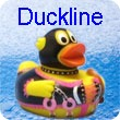 Duckline Quietscheentchen