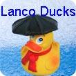 Lanco Quietscheentchen