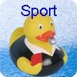 Sport Badeenten