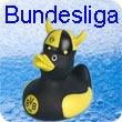 Bundesliga Badeenten