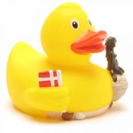 City Duck® Kopenhagen - Bild vergrößern