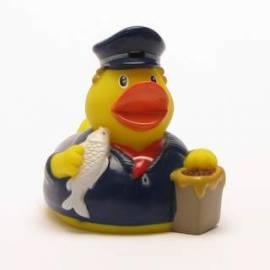 City Duck® Hamburg - Bild vergrößern