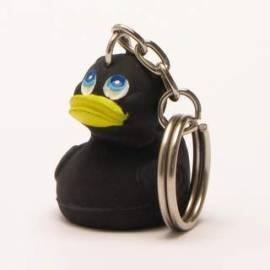 Mini Black Duck Schlüsselanhänger - Bild vergrößern