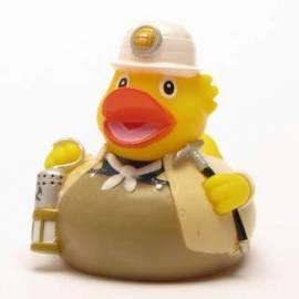 City Duck® Ruhrgebiet - Bild vergrößern