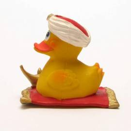 Aladin Duck - Bild vergrößern