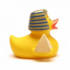 City Duck - Ägypten - Bild vergrößern