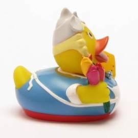 City Duck® Amsterdam - Bild vergrößern
