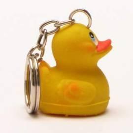 Duck Schlüsselanhänger - Bild vergrößern