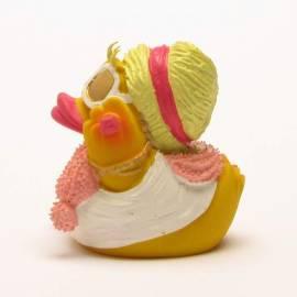 Tussi Duck - Bild vergrößern