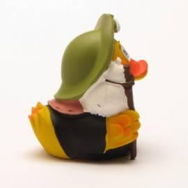Jakobsweg Duck - Bild vergrößern