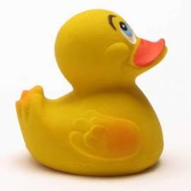 Classic Duck - Bild vergrößern