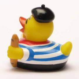City Duck® Frankreich - Bild vergrößern
