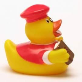City Duck® Karlsruhe - Bild vergrößern